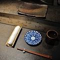 高雄-初鮨-阿慶-全握-黑鮑-鮭魚-天上鰤-生筋子-和歌山鮪魚-真牡丹 (1).jpg