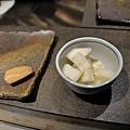 高雄-初鮨-阿慶-全握-黑鮑-鮭魚-天上鰤-生筋子-和歌山鮪魚-真牡丹 (2).jpg