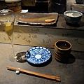 高雄-初鮨-阿慶-全握-黑鮑-鮭魚-天上鰤-生筋子-和歌山鮪魚-真牡丹 (3).jpg