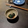 高雄-初鮨-阿慶-全握-黑鮑-鮭魚-天上鰤-生筋子-和歌山鮪魚-真牡丹 (4).jpg