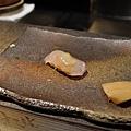 高雄-初鮨-阿慶-全握-黑鮑-鮭魚-天上鰤-生筋子-和歌山鮪魚-真牡丹 (5).jpg