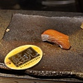 高雄-初鮨-阿慶-全握-黑鮑-鮭魚-天上鰤-生筋子-和歌山鮪魚-真牡丹 (10).jpg
