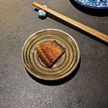 高雄-初鮨-阿慶-全握-黑鮑-鮭魚-天上鰤-生筋子-和歌山鮪魚-真牡丹 (14).jpg