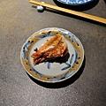 高雄-初鮨-阿慶-全握-黑鮑-鮭魚-天上鰤-生筋子-和歌山鮪魚-真牡丹 (13).jpg