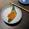 高雄-初鮨-阿慶-全握-黑鮑-鮭魚-天上鰤-生筋子-和歌山鮪魚-真牡丹 (17).jpg