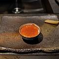 高雄-初鮨-阿慶-全握-黑鮑-鮭魚-天上鰤-生筋子-和歌山鮪魚-真牡丹 (23).jpg