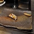 高雄-初鮨-阿慶-全握-黑鮑-鮭魚-天上鰤-生筋子-和歌山鮪魚-真牡丹 (26).jpg