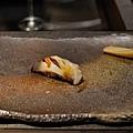 高雄-初鮨-阿慶-全握-黑鮑-鮭魚-天上鰤-生筋子-和歌山鮪魚-真牡丹 (25).jpg