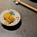 高雄-初鮨-阿慶-全握-黑鮑-鮭魚-天上鰤-生筋子-和歌山鮪魚-真牡丹 (27).jpg