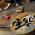 高雄-初鮨-阿慶-全握-黑鮑-鮭魚-天上鰤-生筋子-和歌山鮪魚-真牡丹 (28).jpg