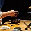 高雄-初鮨-阿慶-全握-黑鮑-鮭魚-天上鰤-生筋子-和歌山鮪魚-真牡丹 (32).jpg