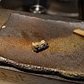 高雄-初鮨-阿慶-全握-黑鮑-鮭魚-天上鰤-生筋子-和歌山鮪魚-真牡丹 (33).jpg