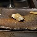 高雄-初鮨-阿慶-全握-黑鮑-鮭魚-天上鰤-生筋子-和歌山鮪魚-真牡丹 (37).jpg