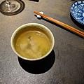 高雄-初鮨-阿慶-全握-黑鮑-鮭魚-天上鰤-生筋子-和歌山鮪魚-真牡丹 (42).jpg