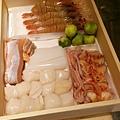 高雄-初鮨-阿慶-全握-黑鮑-鮭魚-天上鰤-生筋子-和歌山鮪魚-真牡丹 (46).jpg
