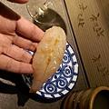 高雄-初鮨-阿慶-全握-黑鮑-鮭魚-天上鰤-生筋子-和歌山鮪魚-真牡丹 (48).jpg