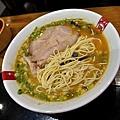 台中-NAGI-蝦王 (6).JPG