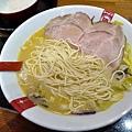 台中-NAGI-松露王 (5).JPG