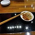 台中-豚王 (2).JPG