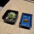 台中-老乾杯燒肉 (2).JPG