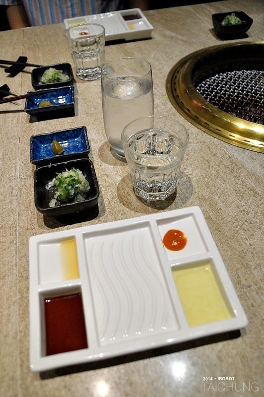 台中-老乾杯燒肉 (1).JPG