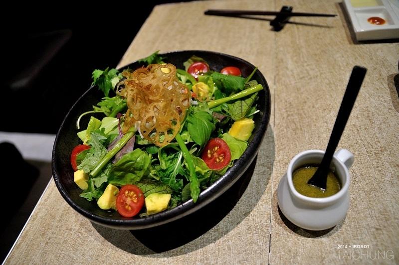 台中-老乾杯燒肉 (3).JPG