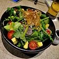 台中-老乾杯燒肉 (4).JPG
