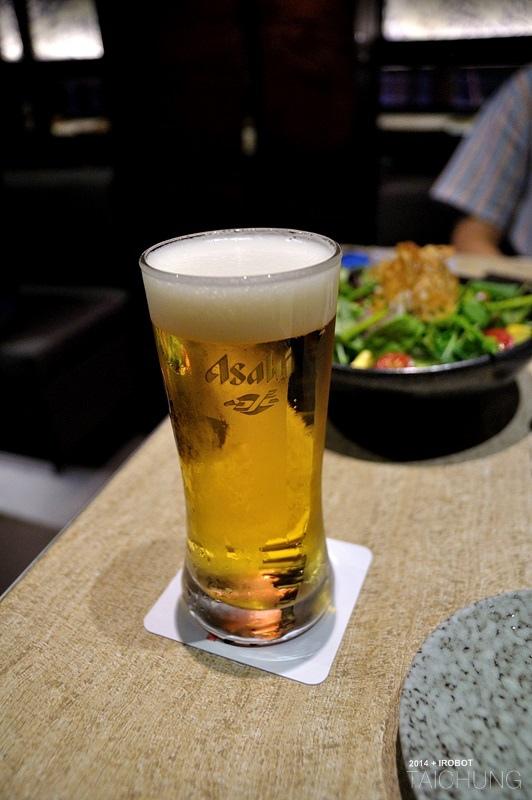 台中-老乾杯燒肉 (5).JPG