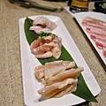 台中-老乾杯燒肉 (6).JPG
