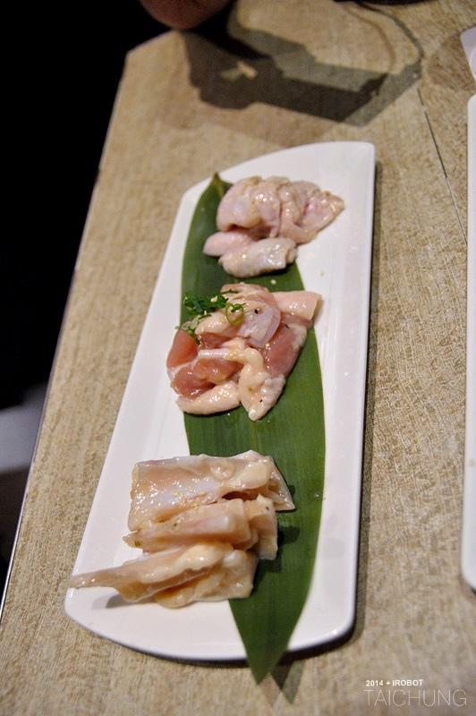 台中-老乾杯燒肉 (7).JPG