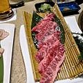 台中-老乾杯燒肉 (9).JPG