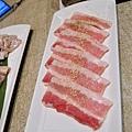 台中-老乾杯燒肉 (8).JPG