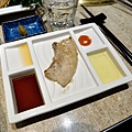 台中-老乾杯燒肉 (10).JPG