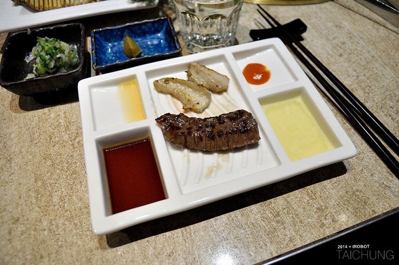 台中-老乾杯燒肉 (11).JPG
