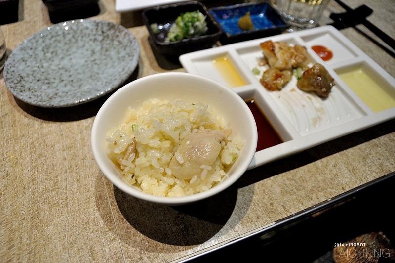 台中-老乾杯燒肉 (12).JPG