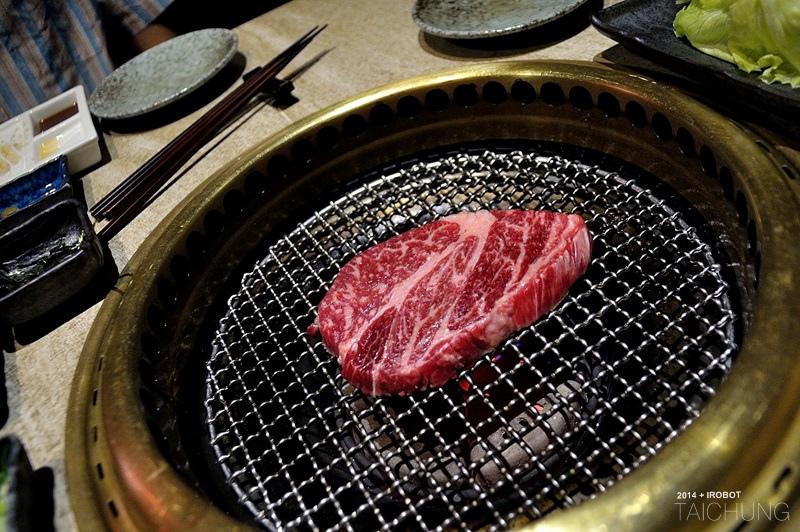 台中-老乾杯燒肉 (13).JPG
