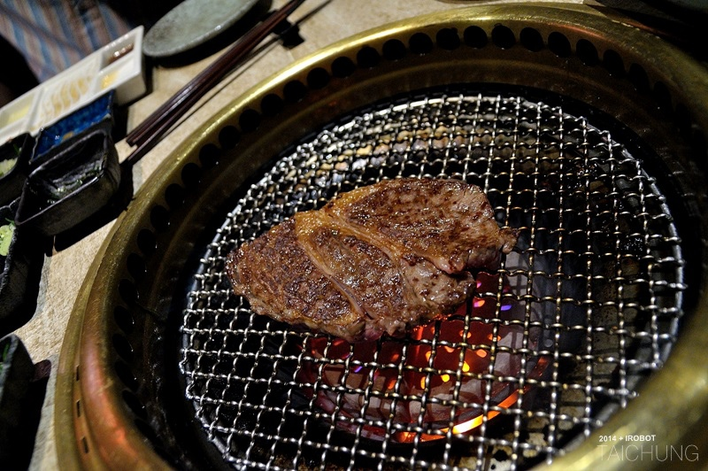 台中-老乾杯燒肉 (14).JPG