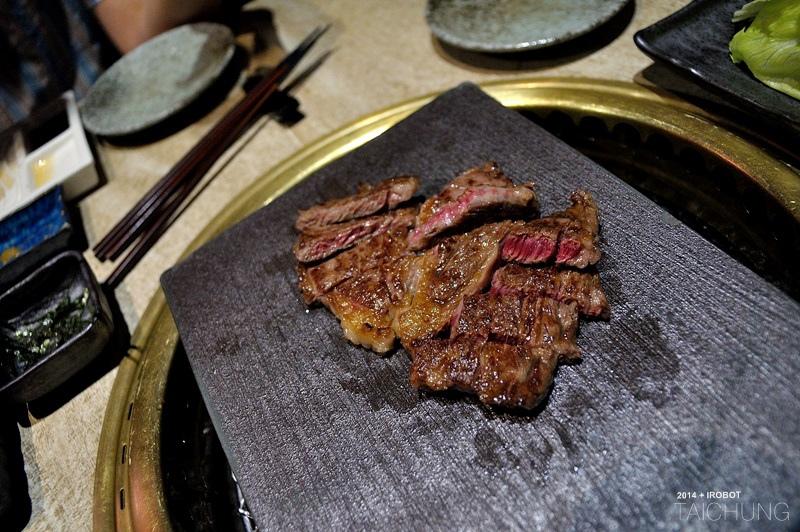 台中-老乾杯燒肉 (15).JPG