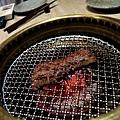 台中-老乾杯燒肉 (16).JPG