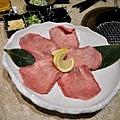 台中-老乾杯燒肉 (18).JPG