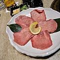 台中-老乾杯燒肉 (19).JPG