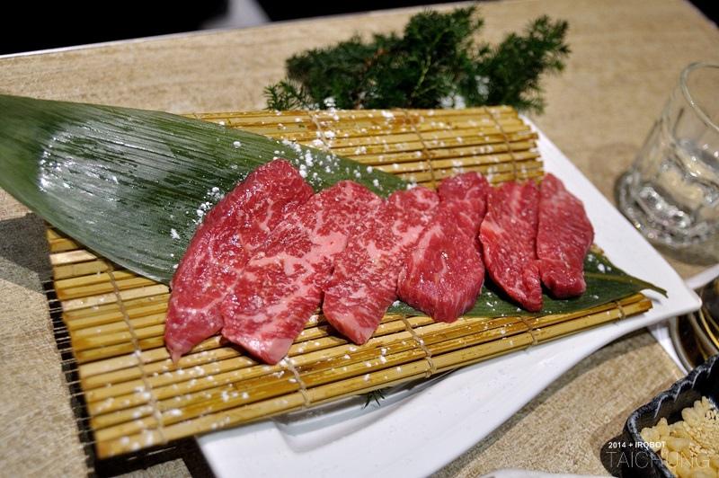 台中-老乾杯燒肉 (20).JPG