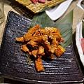 台中-老乾杯燒肉 (21).JPG