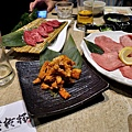 台中-老乾杯燒肉 (22).JPG