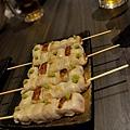 台北-手串本鋪-燒鳥串燒店 (2).JPG