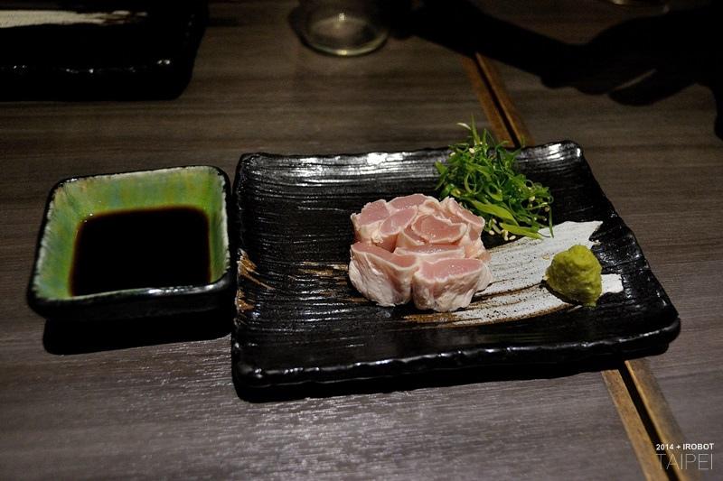 台北-手串本鋪-燒鳥串燒店 (4).JPG