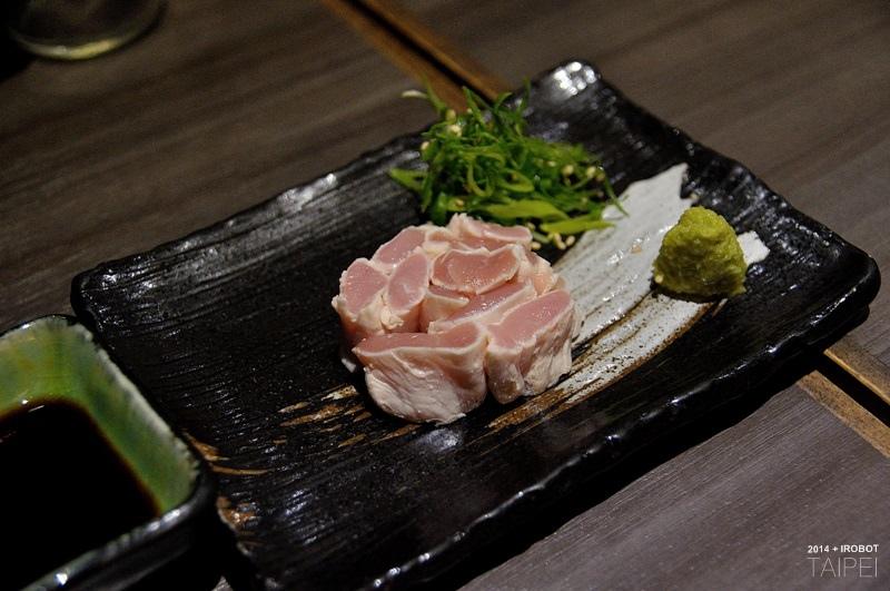 台北-手串本鋪-燒鳥串燒店 (5).JPG