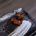 台北-手串本鋪-燒鳥串燒店 (9).JPG