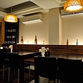 JOH Dining Kitchen-台北-忠孝復興-頂好商圈-大安路-炸和牛肉餅-日本米-烤雞肉串-青唐味增-漢堡排 (1).JPG