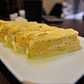 JOH Dining Kitchen-台北-忠孝復興-頂好商圈-大安路-炸和牛肉餅-日本米-烤雞肉串-青唐味增-漢堡排 (22).JPG